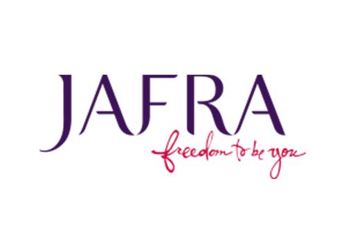 logo_jafra