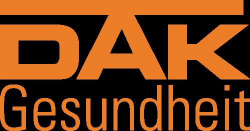 dak_logo_orange