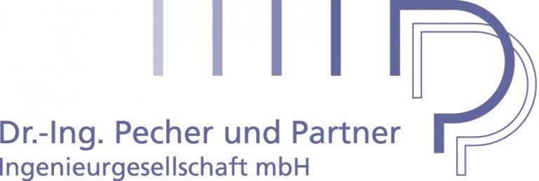 Pecher_Logo_rgb_hi